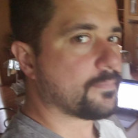 Justin, 35 from Verona, WI