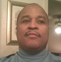 Andre, 44 from Baton Rouge, LA