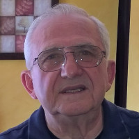 Joseph  W, 81 from Sussex, WI