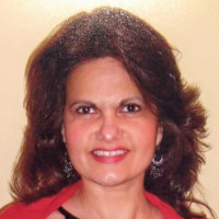 Michele, 56 from Attleboro, MA