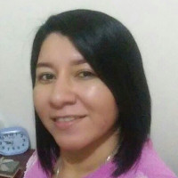 Hilda, 35 from Guayaquil, EC