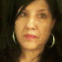 Gabriela, 47 from Albuquerque, NM