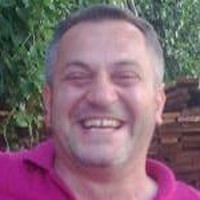 Michael, 54 from Vancouver, CA