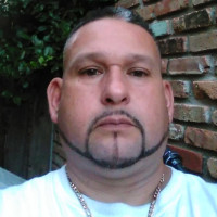 Raymundo, 43 from Houston, TX