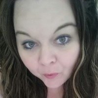 Marilyn, 35 from Sebring, FL