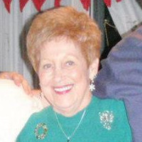 Christine, 77 from Clinton Township, MI