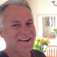 Michael, 59 from San Mateo, CA