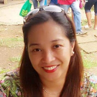 Ana, 41 from Makati, PH