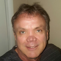Dan, 63 from Detroit, MI