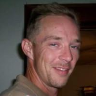 Mitch, 45 from Waxahachie, TX