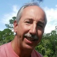 Peter, 61 from Jacksonville, FL