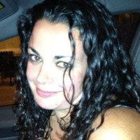 Jessica, 34 from Brandon, FL