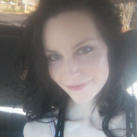 Amy, 30 from Manchester, MI