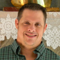 Neal, 36 from Fort Myers, FL