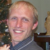 Rich, 37 from Lewis Center, OH