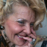 Laima, 60 from Lanham, MD