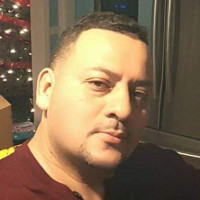 Mauricio, 39 from Revere, MA