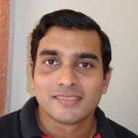 Niran, 44 from Colombo, LK