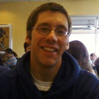 Gregory, 32 from Charlotte, NC
