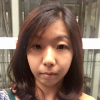 Wei San, 34 from Singapore, SG