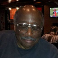 Joseph, 74 from Vernon Rockville, CT