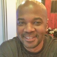 Philippe, 44 from Montreal, CA