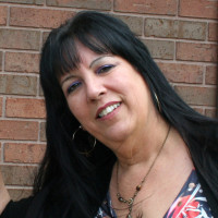 Maria, 57 from Maybee, MI