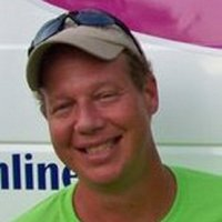 Joel, 49 from Pensacola, FL