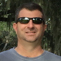 Scot, 46 from Windermere, FL