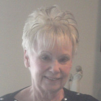 Jeanette, 70 from Dexter, MI