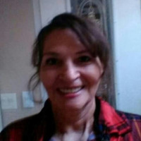 Elena, 61 from Pocatello, ID