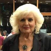 Franni, 74 from Laguna Woods, CA
