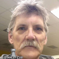 Ken, 57 from Crest Hill, IL