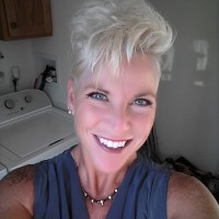 Teresa, 46 from Harborcreek, PA