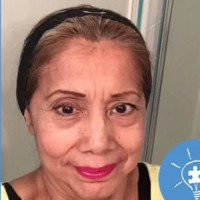 Maria, 62 from Mesquite, TX
