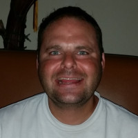 Justin, 34 from Ramona, CA