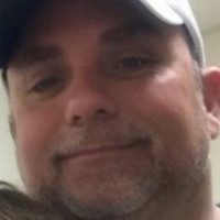 Buddy, 46 from Belle Chasse, LA