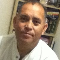 Gustavo G, 52 from Sylmar, CA