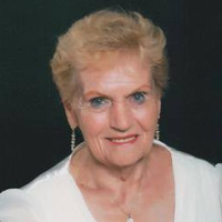Catherine, 79 from Sun City Center, FL