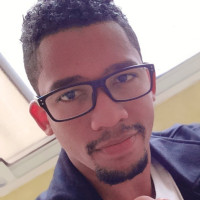 Junior, 27 from Santo Domingo, DO