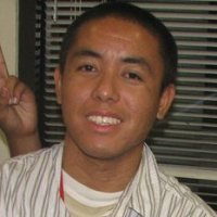 Francis A., 30 from South San Francisco, CA