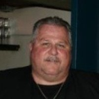 Tony, 59 from Clarkston, MI