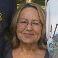 Sharon, 74 from Sunland, CA