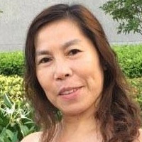 Nera, 51 from Philippine, NL