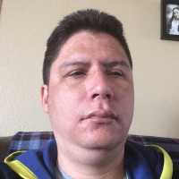 Joel, 38 from Pasco, WA