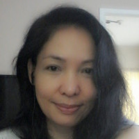 Rhoda, 48 from Cainta, PH