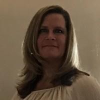 Karen, 47 from Owensboro, KY
