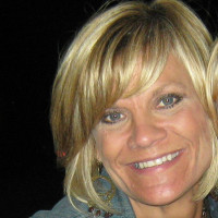 Sharon, 49 from Midlothian, IL