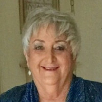 Dotty, 75 from Ashburn, VA