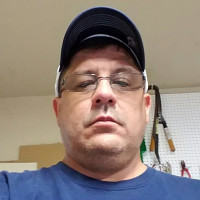 Ron, 47 from Arvada, CO